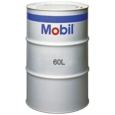 Ulei motor MOBIL 1 ESP FORMULA 5W-30 60L