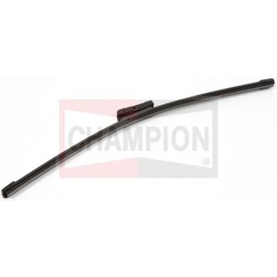 Stergator parbriz/luneta CHAMPION 400 mm - Easyvision Multi-Clip - EF40/B01
