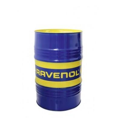 Ulei Transmisie RAVENOL EPX 85W-140 GL5 208L