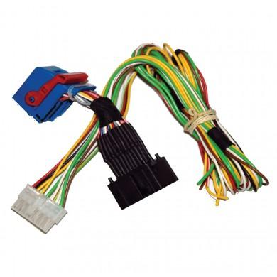Cablu CAN-770/777 DEDICAT: Fiat, Lexus, Mazda, Mercedes, Nissan, Renault, Suzuki, Toyota