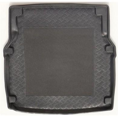 Covoras-Tavita protectie portbagaj MERCEDES W218 CLS dupa 2011