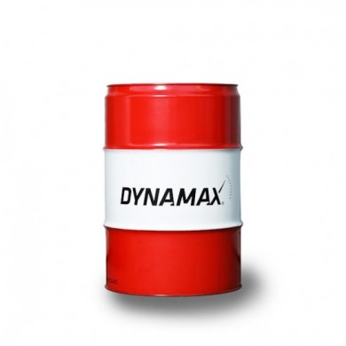 ULEI HIDRAULIC DYNAMAX H-OHHM 46 (ISO / VG / H 46) - 208 Litri
