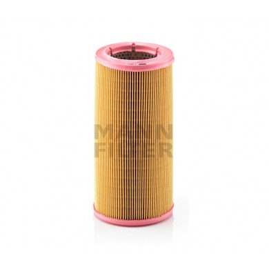 Filtru aer - Motor - MANN-FILTER - C 1394/1