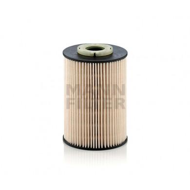 Filtru combustibil - MANN - FILTER - PU 9003 z