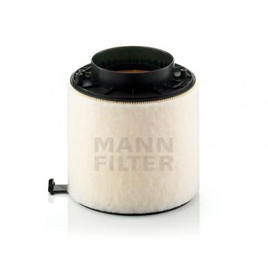 Filtru aer - Motor - MANN-FILTER - C 16 114/1 x