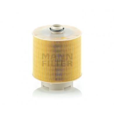 Filtru aer - Motor - MANN-FILTER - C 17 137/1 x