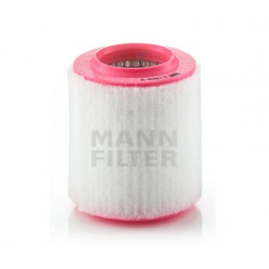 Filtru aer - Motor - MANN-FILTER - C 1652/2