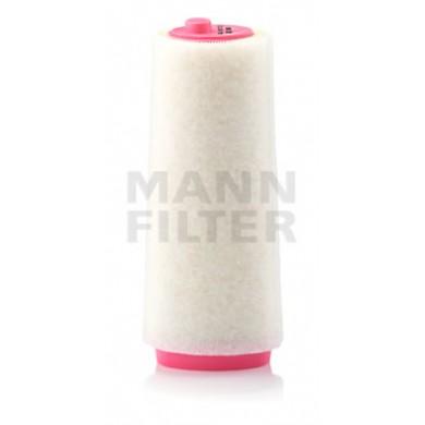 Filtru aer - Motor - MANN-FILTER - C 15 105/1