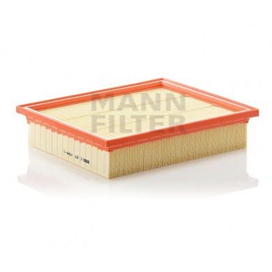 Filtru aer - Motor - MANN-FILTER - C 27 154/1
