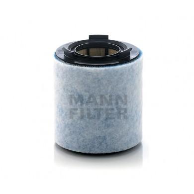 Filtru aer - Motor - MANN-FILTER - C 15 008