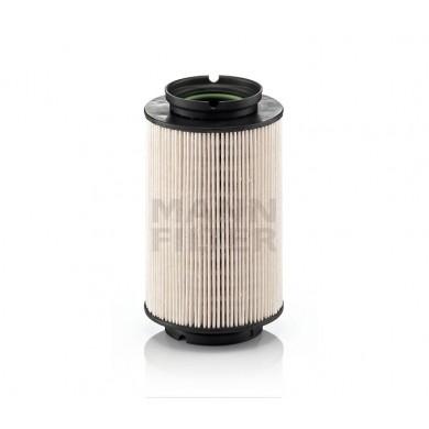 Filtru combustibil - MANN - FILTER - PU 936/2 x