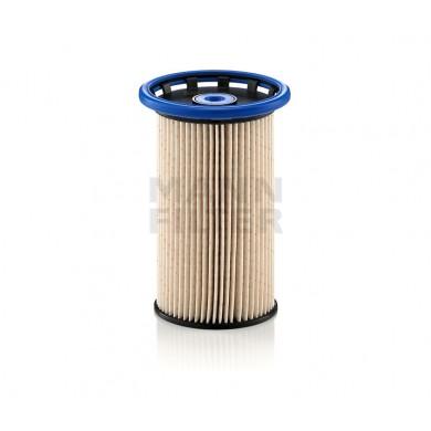 Filtru combustibil - MANN - FILTER - PU 8008/1