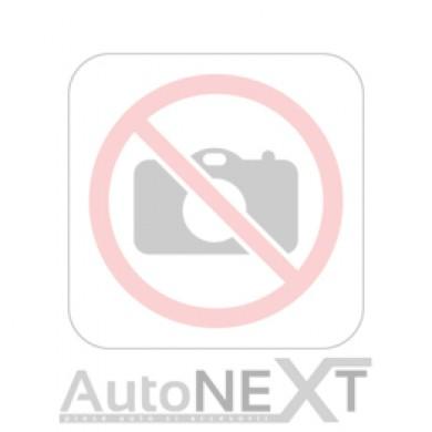 INEL ETANSARE Mercedes OE cod A0129975648