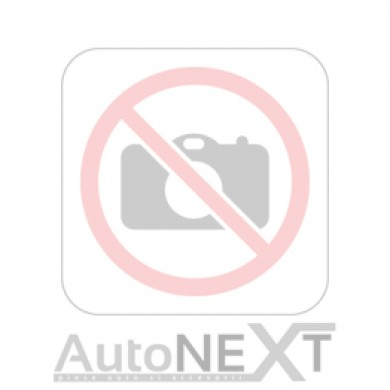 COLIER Mercedes OE cod A0004901341