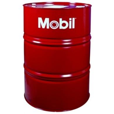 Ulei motor Camioane MOBIL Delvac MX 15W-40 208L