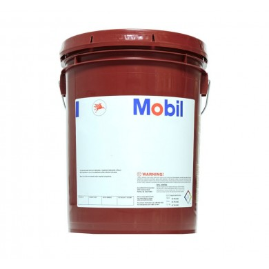 Ulei Hidraulic MOBIL DTE 26 (ISO / VG / H 68) - 20 Litri