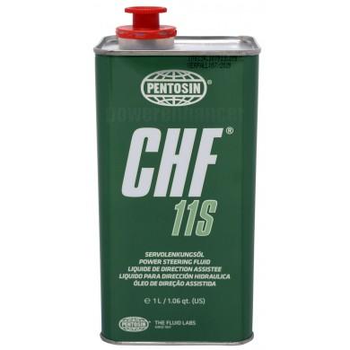 Ulei Transmisie PENTOSIN CHF 11S Hydraulic ATF 1L