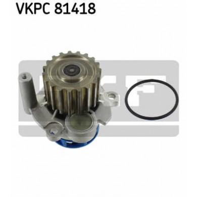 POMPA DE APA SKF - VKPC81418