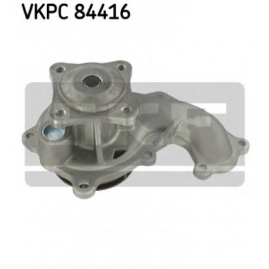 POMPA DE APA SKF - VKPC84416