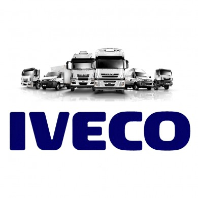 Elemente caroserie OE IVECO - NEW EUROCARGO - cod OE 504139860 - ITC/362