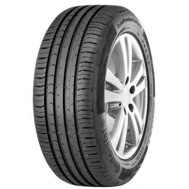 Anvelope CONTINENTAL 185/65R15 88H PREMIUM CONTACT 5 - Vara