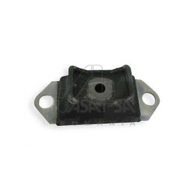 SUPORT MOTOR STANGA LOGAN - OPTIMAL F8-6599