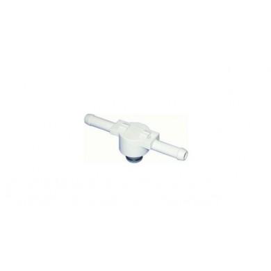 VENTIL / SUPAPA FILTRU DE COMBUSTIBIL MEAT&DORIA - 9037 (echivalenta pentru cod OE  46737090)