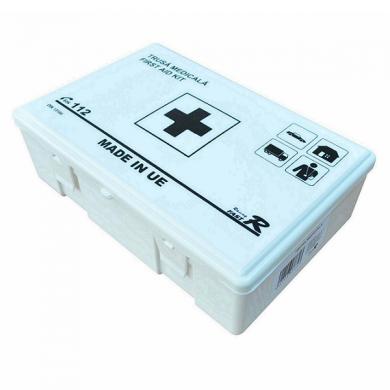 Trusa medicala de prim ajutor (Auto Categoria B) FASTR - 07679