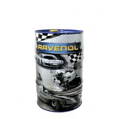 Ulei motor RAVENOL LLO 10W-40 60L