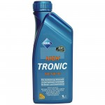 Ulei motor ARAL HIGH TRONIC 5W-40 1L (Made in Germany)