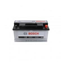 ACUMULATOR BOSCH 0092S30120 - S3 88Ah 740A