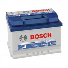 ACUMULATOR BOSCH 0092S40040 - S4 60Ah 540A