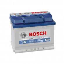 ACUMULATOR BOSCH 0092S40060 - S4 60Ah 540A