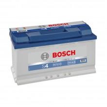 ACUMULATOR BOSCH 0092S40130 - S4 95Ah 800A