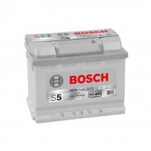 ACUMULATOR BOSCH 0092S50050 - S5 63Ah 610A