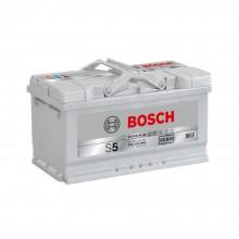 ACUMULATOR BOSCH 0092S50100 - S5 85Ah 800A