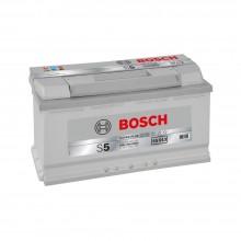 ACUMULATOR BOSCH 0092S50130 - S5 100Ah 830A