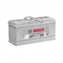 ACUMULATOR BOSCH 0092S50150 - S5 110Ah 920A