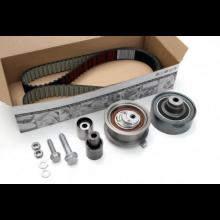 Kit distributie OE VAG / VW-AUDI-SEAT-SKODA  - Cod OE - 036198119E