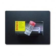INJECTOR - BOSCH - 0434250191