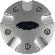 CAPAC MIJLOC CU 5 SPITE LA JANTA ALIAJ Ford OE cod 1064118