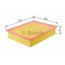 Filtru aer - Motor - BOSCH - 1457433280