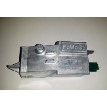 Actuator / Blocator volan (pornire fara cheie) Ford OE cod 1674691 (cod vechi = 1509069) (Ford Mondeo)
