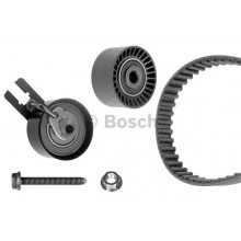 KIT DISTRIBUTIE - BOSCH - 1987948206