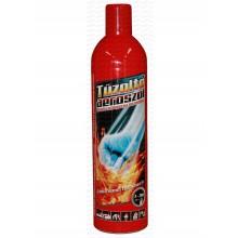 Extinctor spray 600 ml