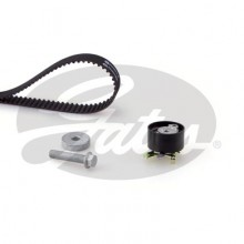 KIT DISTRIBUTIE - GATES - K025578XS