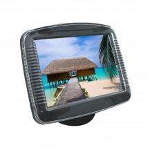 "DISPLAY AUTO LCD 3.5"""