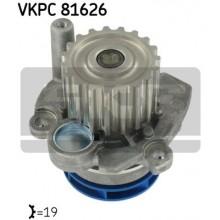 POMPA DE APA SKF - VKPC81626