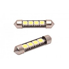 LED PLAFONIERA CANBUS