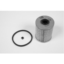 Filtru combustibil - CHAMPION - L255/606
